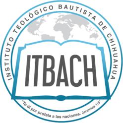 ITBACH